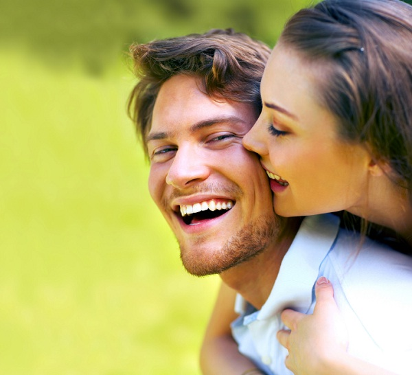 Momentary-Psychological Facts About Love