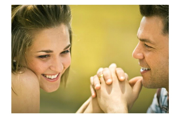 Treat Them Lke A Date Not A Buddy-Escaping The Friend Zone Tips