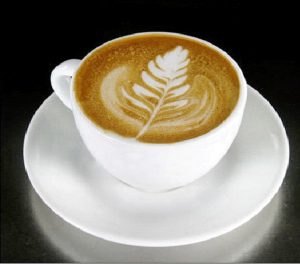 Have Some Coffee-Tips To Overcome Drowsiness