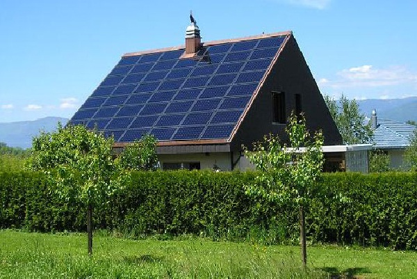 Solar Panels-Best Tips To Make Your Home Eco Friendly