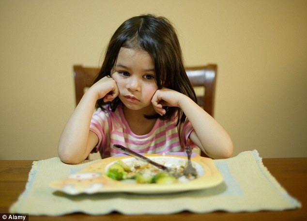No need to deal with feeding-Not Being A Parent Can Be Quite Good