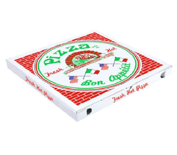 Deliver Pizza-How To Make Money As A Teen