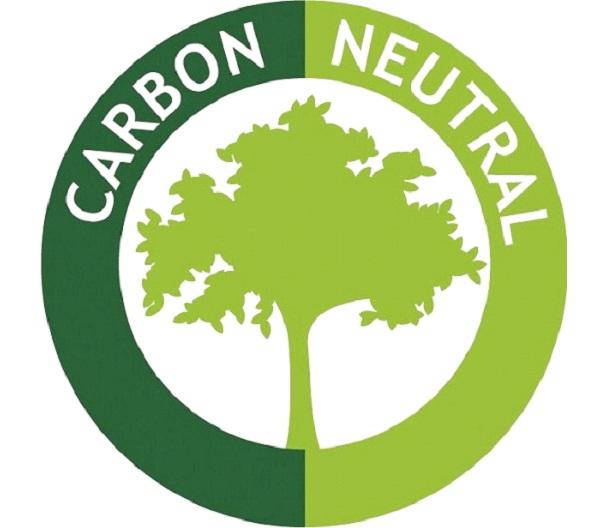 Carbon Neutral & Negative Fuels-Renewable Energy Sources