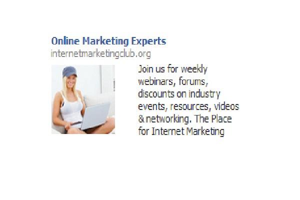 Marketing-Worst Facebook Ads