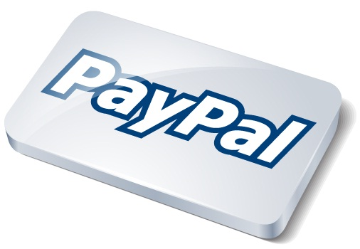 Paypal-Most Evil Internet Companies