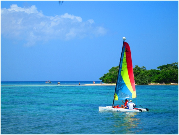 Caribbean Trip-Best Things To Get On Christmas
