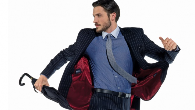 Dress Smart Or Not-Qualities An Employee Should Have