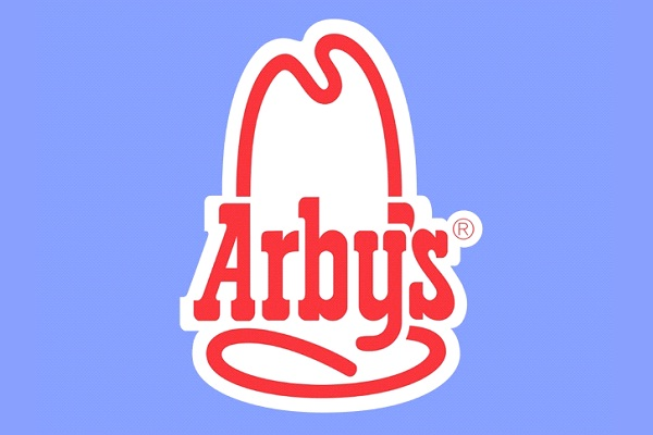 Arby's-Top Fast Food Restaurants In The World