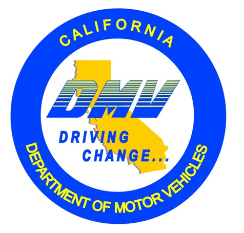 Department of Motor Vehicles Customer Service Reps Are Never Happy-Companies With The Worst Customer Service
