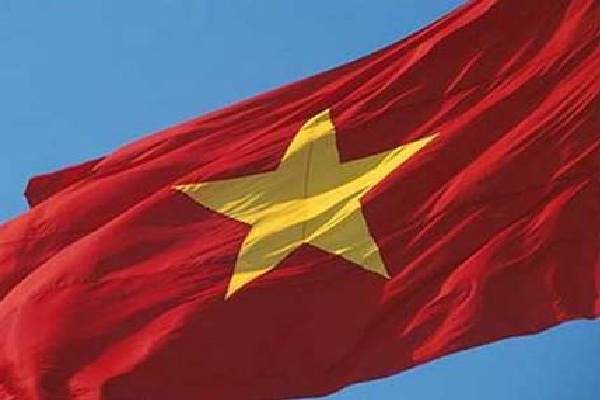Vietnam-Most Racist Countries In The World