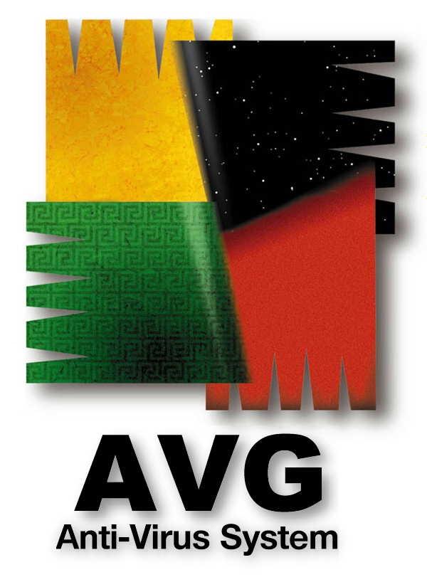 AVG-Best Anti Virus Companies