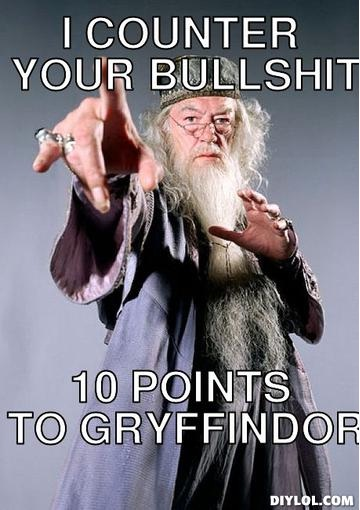 6_jpeg68c451a8994fe200c9f5159f47b8cd57 10 points for gryffindor' memes,Counter Meme
