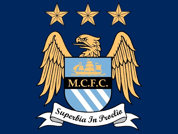 Manchester City-Richest Football Clubs In The World