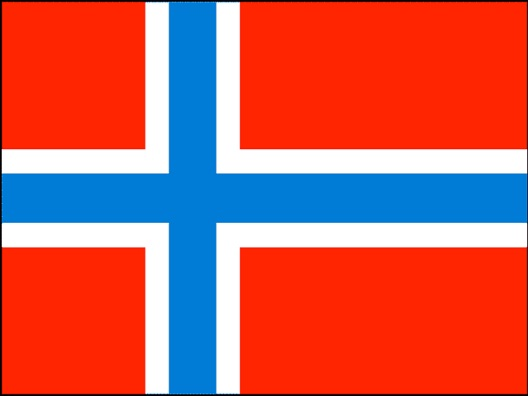 Norwegian-Toughest Languages To Learn