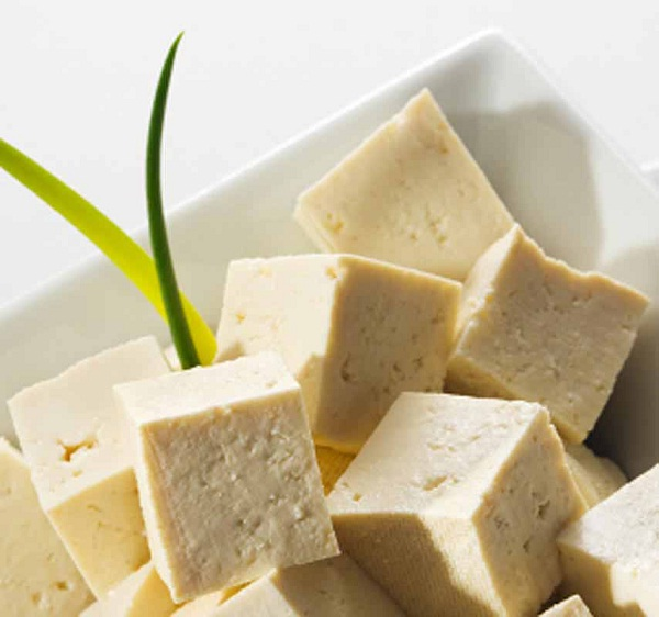 Tofu-Foods That Suppress Your Appetite