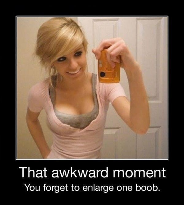 WTF!-Pictures That Will Confuse Your Inner Man