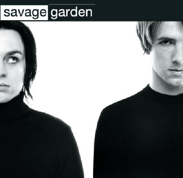 Truly Madly Deeply by Savage Garden-Best Love Songs Ever