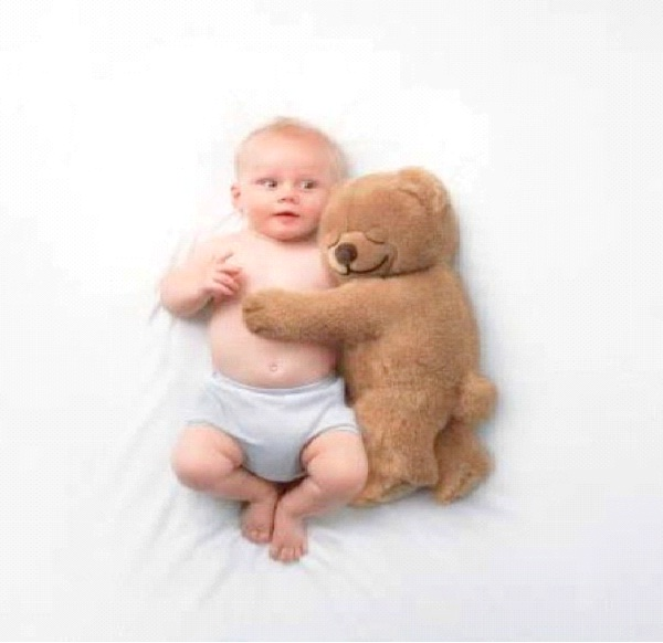 Having A Baby-Most Priceless Moments In A Person's Life