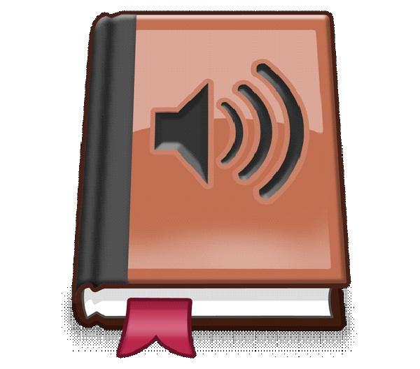 Listen To Audio Books-Tips To Master The English Language