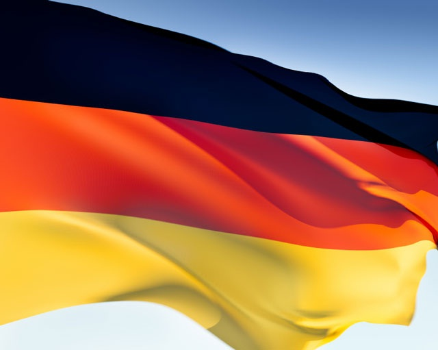 Germany-Best European Countries To Live In
