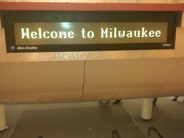 Milwaukee, WI-Americas Most Drunken Cities