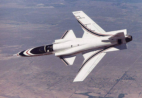 2 into 1-Most Bizarre Designed Aircrafts