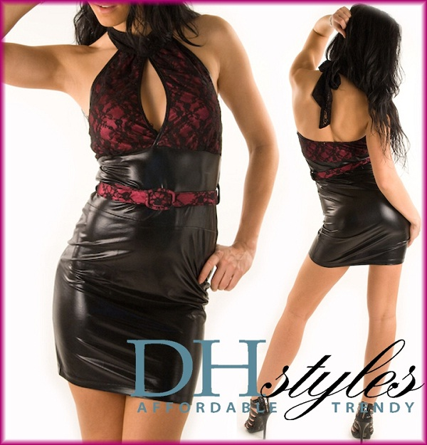 Dhstyles.com-Cheap Clothing Websites For Women