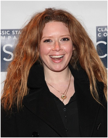 Natasha Lyonne - Actress-Celebrities Who Went From Riches To Rags