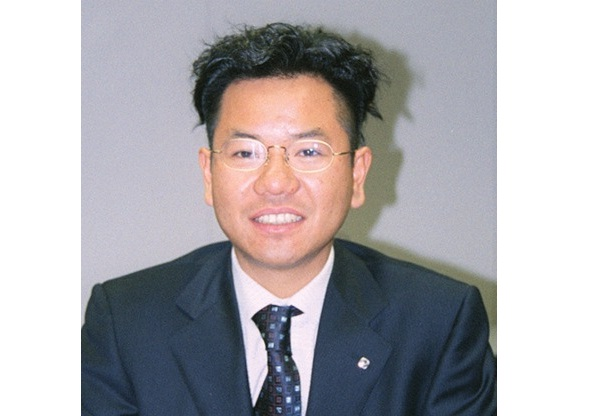 Yasumitsu Shigeta-Billionaires Who Lost Billions