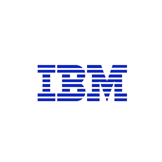 IBM-Most Loved Companies