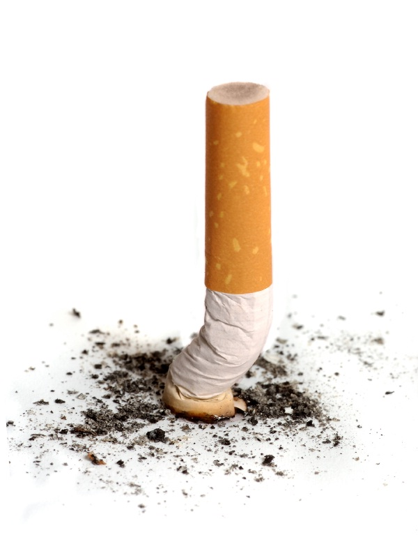 That tip-Fascinating Cigarette Smoking Facts
