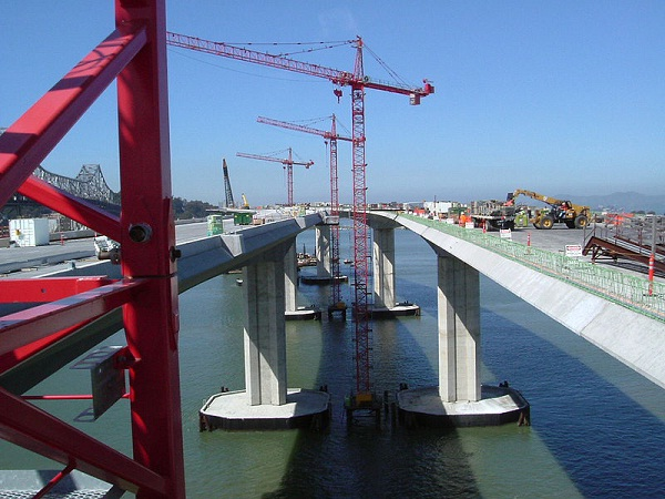 Civil engineering-Majors That Will Make You Rich