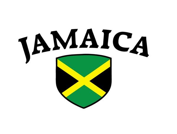 Jamaica-Countries Without McDonald's