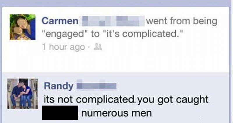 Another Girl Got Owned-15 Times Stupid Women Got Owned On The Internet