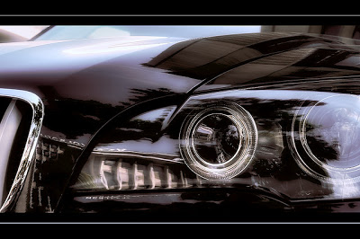 Cleans Car Headlights-15 Unusual Uses For Toothpaste