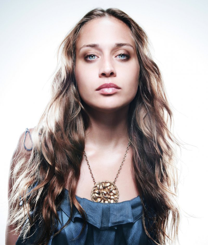 Fiona Apple-12 Celebrities You Didn't Know Are Rape Victims
