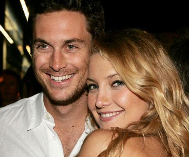 Kate Hudson-15 Celebrities With Their Better Looking Siblings