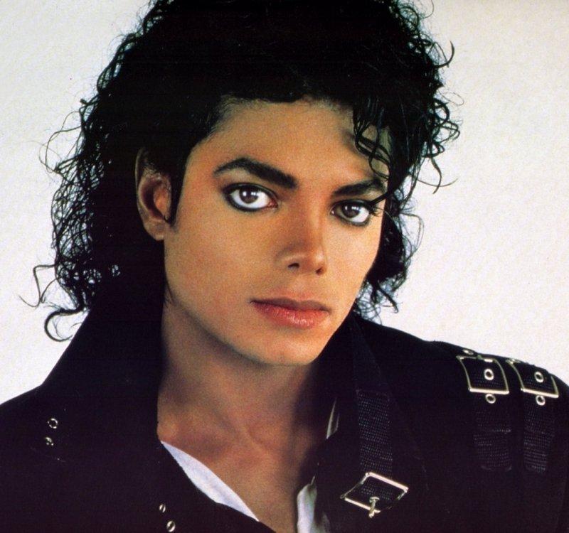 Michael Jackson-12 Celebrity Nicknames You Probably Don't Know Of