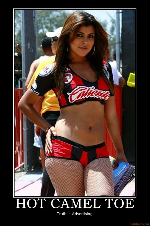 What Is She Selling?-Funny Camel Toe Fails