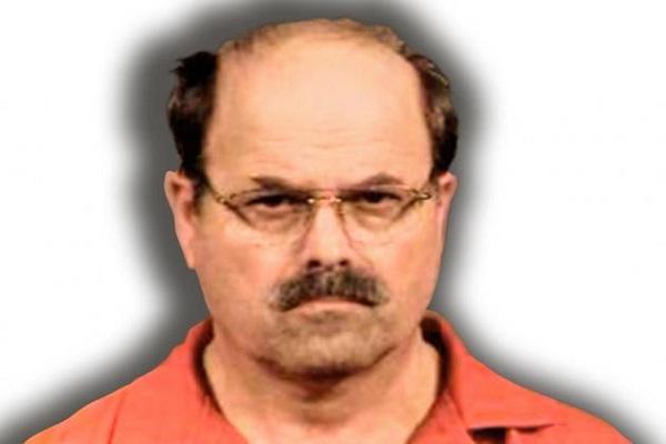 Dennis Rader (Born: 1945)-Top Serial Killers