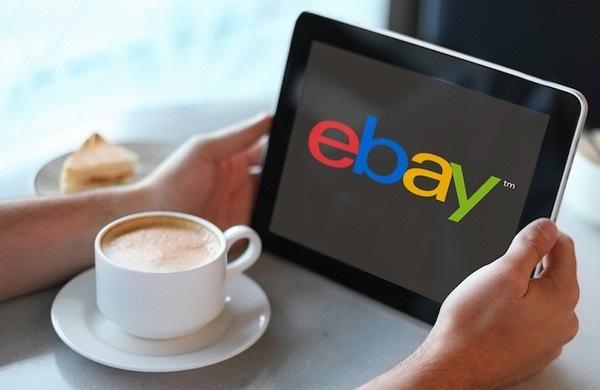 Ebay-Most Evil Internet Companies