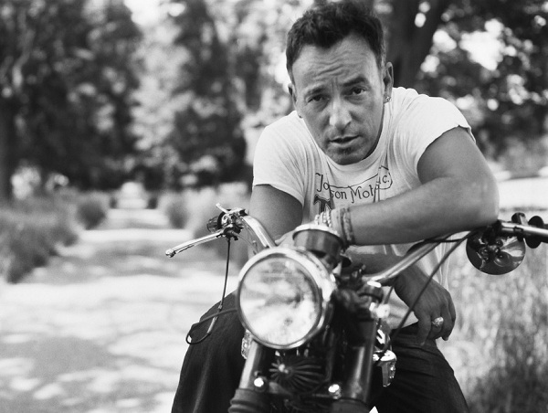 Bruce Springsteen Net Worth (0 Million)-120 Famous Celebrities And Their Net Worth