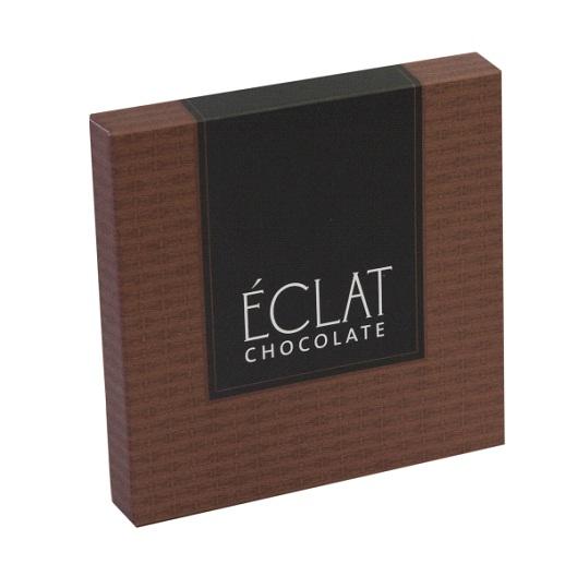 Eclat Chocolate-Top 12 Chocolate Companies