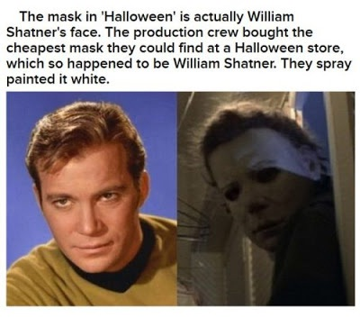 We all thought he was scary-24 Interesting Yet Mind Blowing Facts
