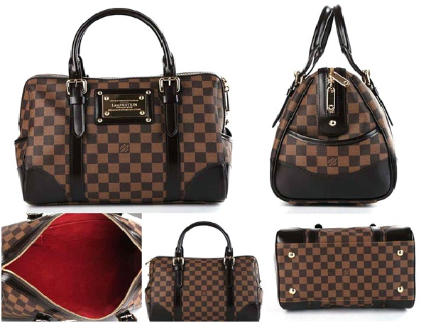 Designer Bags-Best Things To Get On Christmas