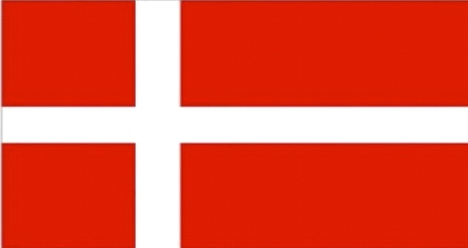 Danish-Toughest Languages To Learn