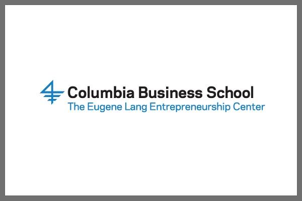 Columbia-Americas Best Business Schools 2013