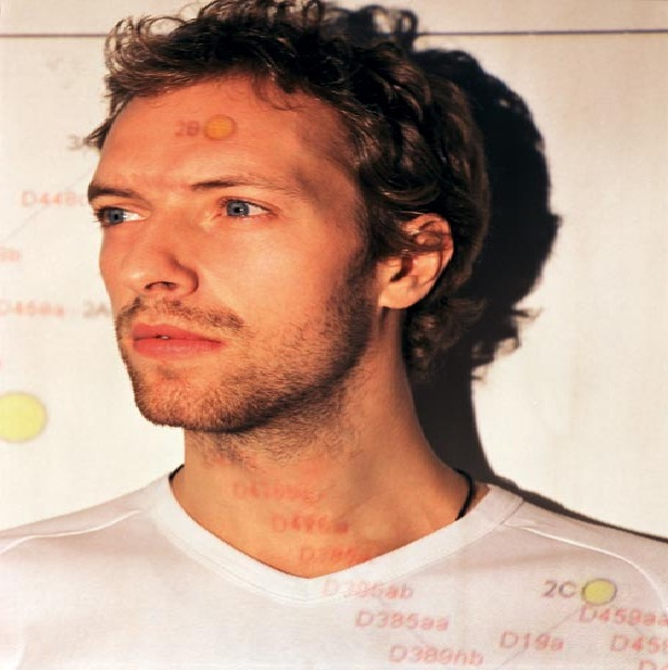 Chris Martin Net Worth ($280 Million)-120 Famous Celebrities And Their Net Worth