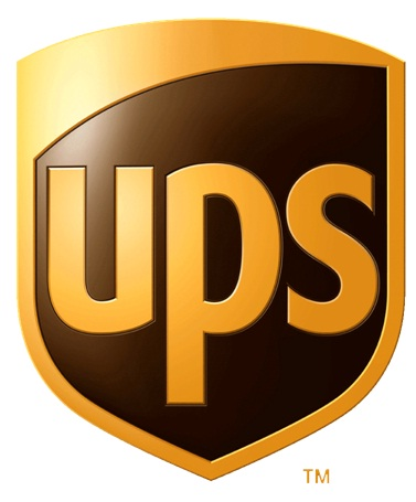 UPS Customer Service Resembles the Color of their Uniforms-Companies With The Worst Customer Service