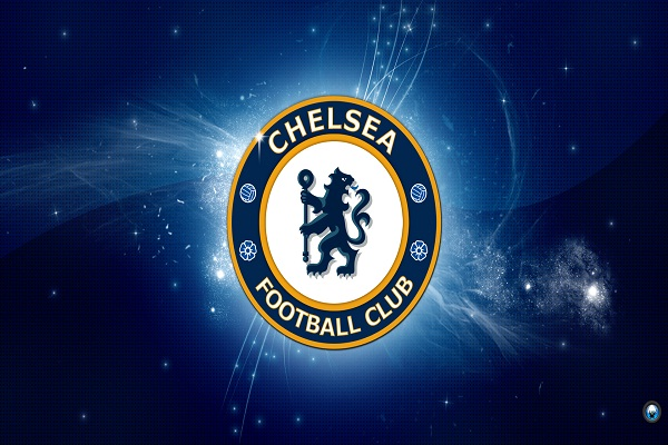Chelsea-Richest Football Clubs In The World
